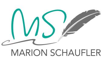 Marion Schaufler